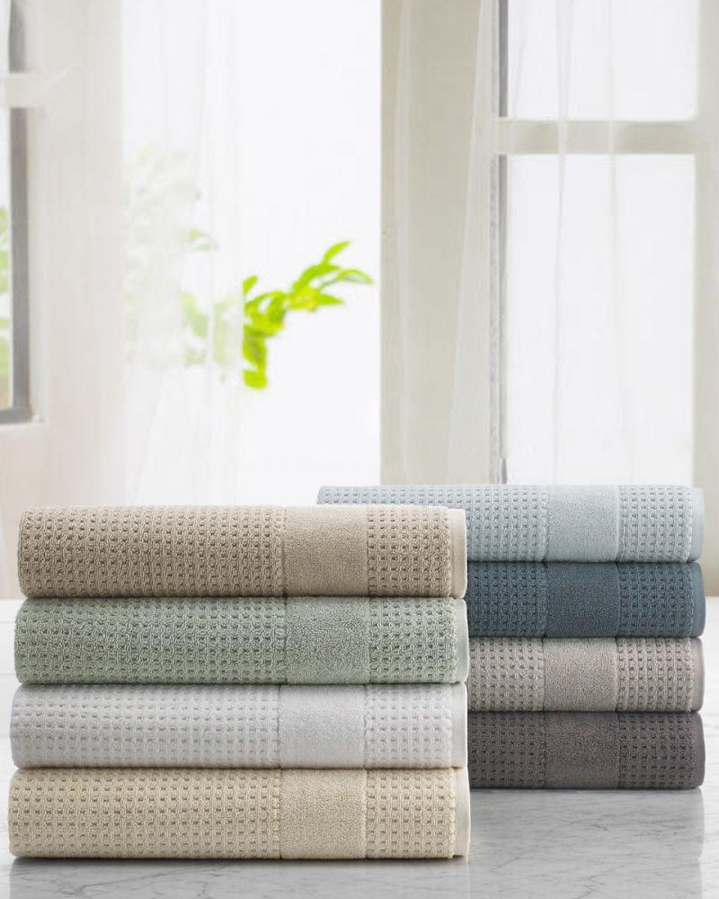 Hammam Turkish Cotton Towel