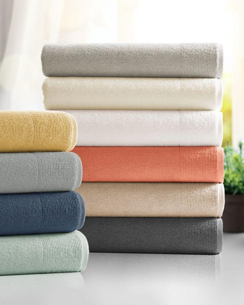 Kyoto Bamboo Towel